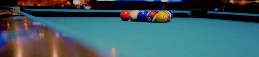 moline pool table specifications featured