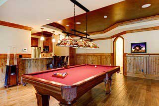 moline pool table installers content