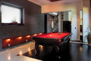 pool table moves in moline content