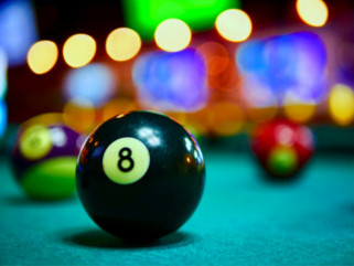 pool tables for sale in molie content